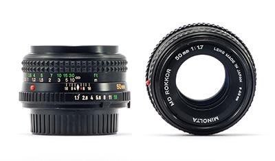 minolta manual lens list rh minolta eazypix de minolta manual lens minolta manual lens review